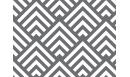 Adhésif contremarches Crépuscule gris - adhésif pour contremarches - Le Grand Cirque