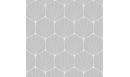Crédence adhésive sur mesure Constellation Crédences Adhésives sur mesure - Le Grand Cirque
