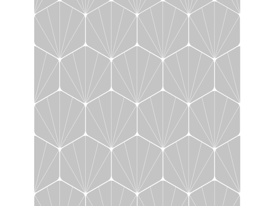 Crédence adhésive sur mesure Constellation - Crédence autocollante - Le Grand Cirque