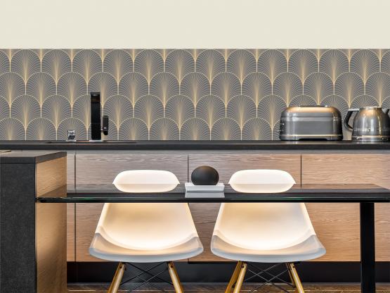 cr dences adh sives pour la cuisine salle de bain legrandcirque le grand cirque. Black Bedroom Furniture Sets. Home Design Ideas