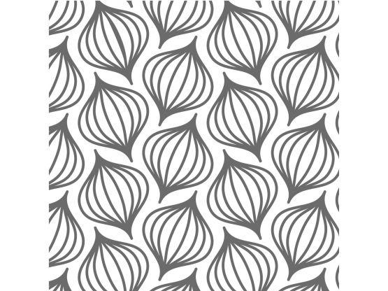 papier peint adh sif sur mesure motifs scandinaves mod le lanterne. Black Bedroom Furniture Sets. Home Design Ideas