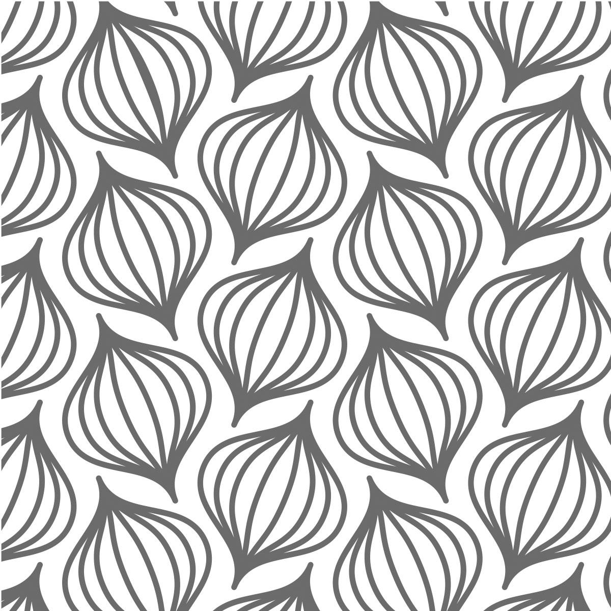 papier peint adh sif sur mesure motifs scandinaves mod le. Black Bedroom Furniture Sets. Home Design Ideas