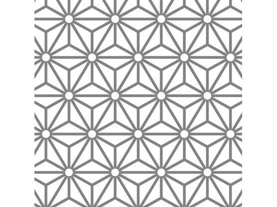 papier peint adh sif sur mesure motifs scandinaves mod le sterling. Black Bedroom Furniture Sets. Home Design Ideas