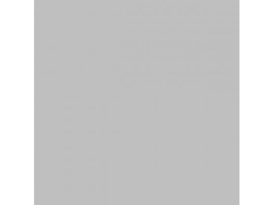 PAPIER PEINT adhésif UNI sur mesure - Papier peint autocollant - Le Grand Cirque