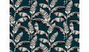 Papier peint adhésif Verlaine - papier peint autocollant - Le Grand Cirque