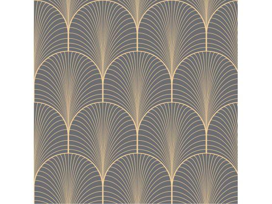 Tapis vinyle sur mesure Klimt - Tapis vinyle sur mesure - Le Grand Cirque