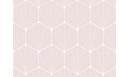 Papier peint adhésif Constellation rose - papier peint autocollant - Le Grand Cirque
