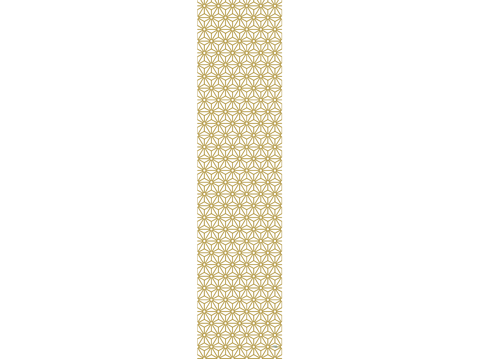Papier peint adh sif motifs scandinaves et g om triques for Papier peint adhesif repositionnable