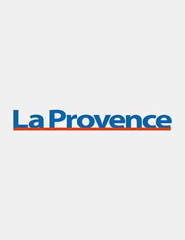 LA Provence : Le Grand Cirque séduit