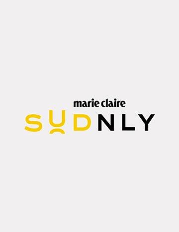 Marie Claire Sudnly - Vous avez vos papiers ?