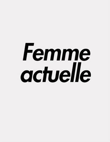Femme Actuelle - La crédence adhésive, pourquoi on l'aime