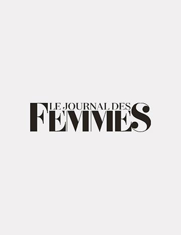 Le journal des femmes - Rénovation cuisine : possibilités et conseils