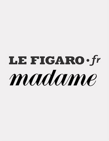 Le Figaro Madame - 10 idées pour rafraîchir sa salle de bains à petits prix