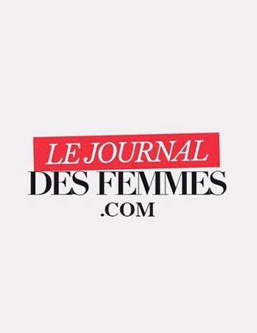 Le Journal des Femmes - Cuisine rose : 6 idées
