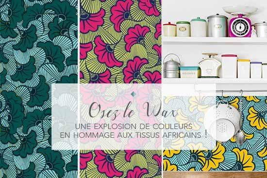 Le Grand Cirque Credences Et Papiers Peints Adhesifs Tapis Vinyle